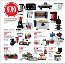 black friday blender sales black friday 2016 jcpenney ad scan buyvia