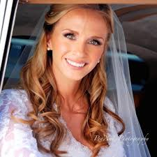 northern new jersey wedding hair u0026 makeup reviews for 424 hair