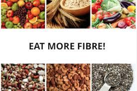 health advice from pmgh u2013 benefits of a high fibre diet u2013 part 3