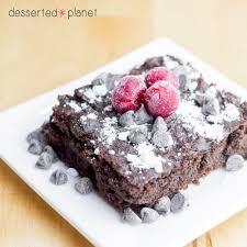 dessertedplanet com u2013 dessert blog recipes inspiration and more