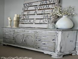 cottage style dining room furniture chalk paint how you do chalk