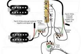 3 way toggle switch guitar wiring diagram wiring diagram