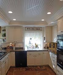 Recessed Lighting In Kitchen Brilliant Kitchen Recessed Lighting Kitchen Recessed Lighting