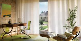 Blinds For Wide Windows Inspiration Drapes For Sliding Glass Doors With Vertical Blinds
