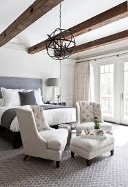 best 25 bedroom carpet ideas on pinterest carpet colors grey