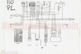 simple wiring diagram for motorcycle wiring diagram