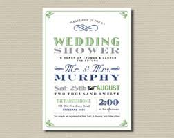 couples wedding shower invitation wording uncategorized coed wedding shower invitation wording coed