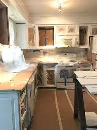 best kitchen cabinet refinishing paint 210 kitchen cabinet refinishing ideas in 2021 cabinet
