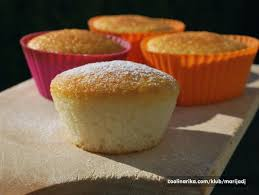 53 best cupcakes u0026 muffins images on pinterest muffins