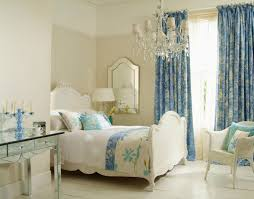 Window Designs For Bedrooms Basic Types Of Windows Treatments For Bedrooms