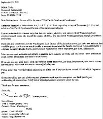 federal bureau of reclamation 2003 federal bureau of reclamation washington state employees list