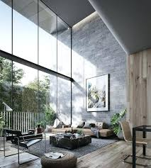 interior of homes pictures classic and contemporary interior design contemporary interior
