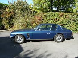 the jensen owners u0027 club u2022 view topic paint codes and colours