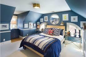 lakeitha duncan a lifestyle blog big boy bedroom lighting boys