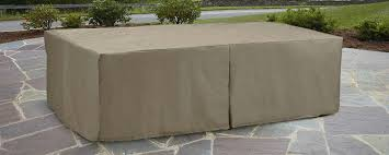 Sears Patio Furniture Covers - how to store patio furniture properly sears