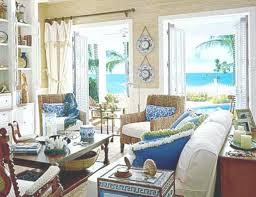 decorations home decor ocean decorations for home design