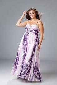 128 best dream dresses images on pinterest plus size dresses