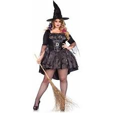 Fairy Tales Halloween Costumes 33 Offensive Halloween Costumes Images