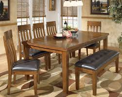ethan allen dining room set full size of dining roomused ethan