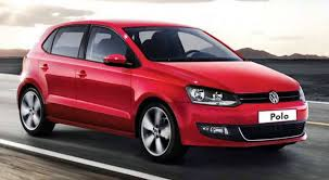 volkswagen polo body kit volkswagen polo 1 2 tsi gets more kit price up by rm5k