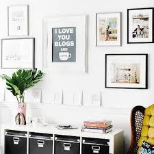 Expedit Room Divider Ikea Expedit Bookcase Design Ideas