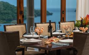 book a luxury vacation rental villa in playa hermosa guanacaste