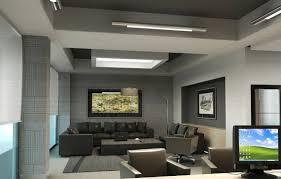 Accounting Office Design Ideas 10x10 Office Design Caution Church Ahead