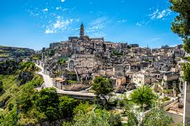 luxury hotel matera italy 4 grotto hotel only 175 pp