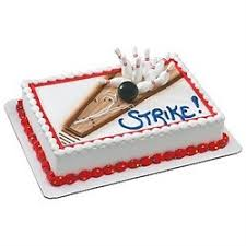 bowling cake toppers bowling cake topper bowling party cake topper mini bowling