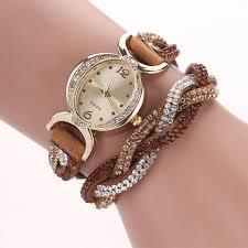 quartz bracelet wrist watches images Bracelet wrist watches images jpg