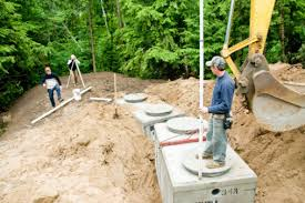 Septic Tank Size For 3 Bedroom House How To Calculate Septic Tank Size Hunker