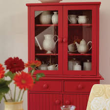 Hutch And Buffet by Small Island Buffet U0026 Hutch By Maine Cottage Where Color Lives
