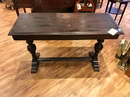 Expandable Console Dining Table Sofa Table Design Expandable Sofa Table Amazing Contemporary