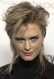 mullet hairstyles for women mullet hairstyles 2011 mullet haircut mullet hairstyles 2012