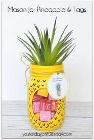 50 crafts for to make and sell diy projects for