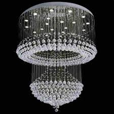 Big Chandeliers For Sale Chandeliers Ceiling Chandelier Orb Chandelier Large Chandeliers
