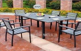 outside chair and table set outside chair and table set imagesfromscott com