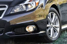2013 subaru legacy reviews and rating motor trend