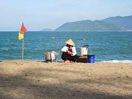 Where To Buy A Beach Chair Alex In Wanderland Travel And Diving Blog Nha Trang