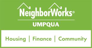 Usda Rual Development Lending Neighborworks Umpqua