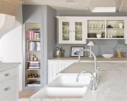 Neptune Kitchen Furniture Neptune Kitchens Kitchen Furniture Kitchen Cupboards