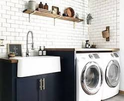 laundry room in bathroom ideas best laundry room bathroom ideas on pinterest small laundry