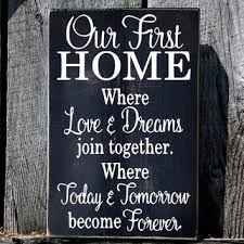 wedding quotes on wood shop quotes on wood plaques on wanelo