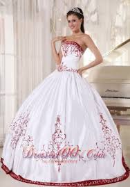 sweet fifteen dresses sweet 15 dresses 15th birthday party quinceanera dresses