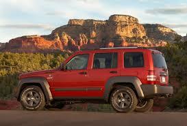 stanced jeep renegade sadiss anyarrrrrrrrrrrrrrrrrrrr the wrangler renegade the