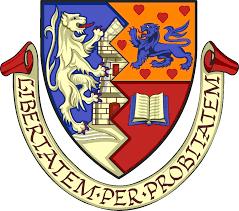 Queen Anne by Queen Anne High Dunfermline Wikipedia