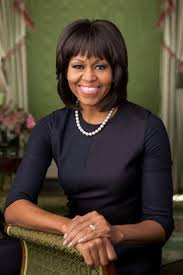 does michelle wear a wig updated 03 07 14 is michelle obama wearing a wig getting her own