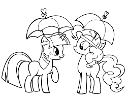 pony coloring pages twilight coloring pages roblox