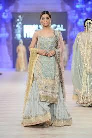wedding dress in pakistan top 10 designers for wedding dresses wedding