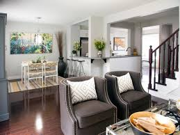 property brothers kitchen designs property brothers drew and jonathan scott on hgtv s buying and